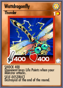Wattdragonfly-BAM-EN-VG