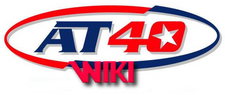 At40logo