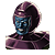 Kang Icon