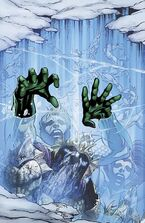 Aquaman Vol 7-22 Cover-1 Teaser