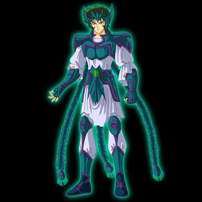 Ambar - O Cavaleiro da Luz Pa181-shiva