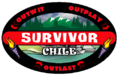 Survivor Chile