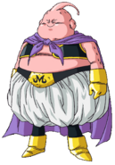 MajinBuu2013