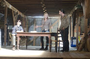 Walking-Dead-313-bts-b