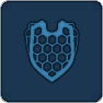 Heavy armor icon.png