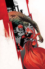 Batwoman Vol 1-21 Cover-1 Teaser