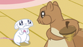 Mouse sad face S3E13.png