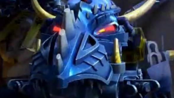 lego hero factory dragon bolt instructions