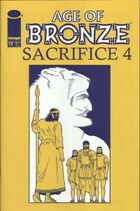 Age of Bronze Vol 1 13