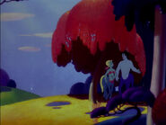 Fantasia-disneyscreencaps com-10205