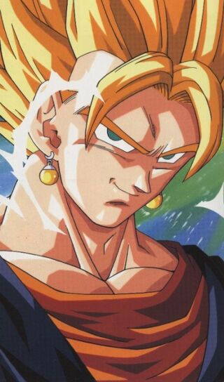 Vegito-dragon-ball-z-70246 400 680