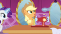 Applejack where is it going S3E13.png