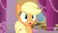 Applejack wow S3E13.png