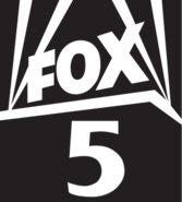 Fox 5 WNYW 1987