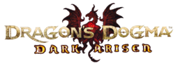 Dark Arisen Logo 2