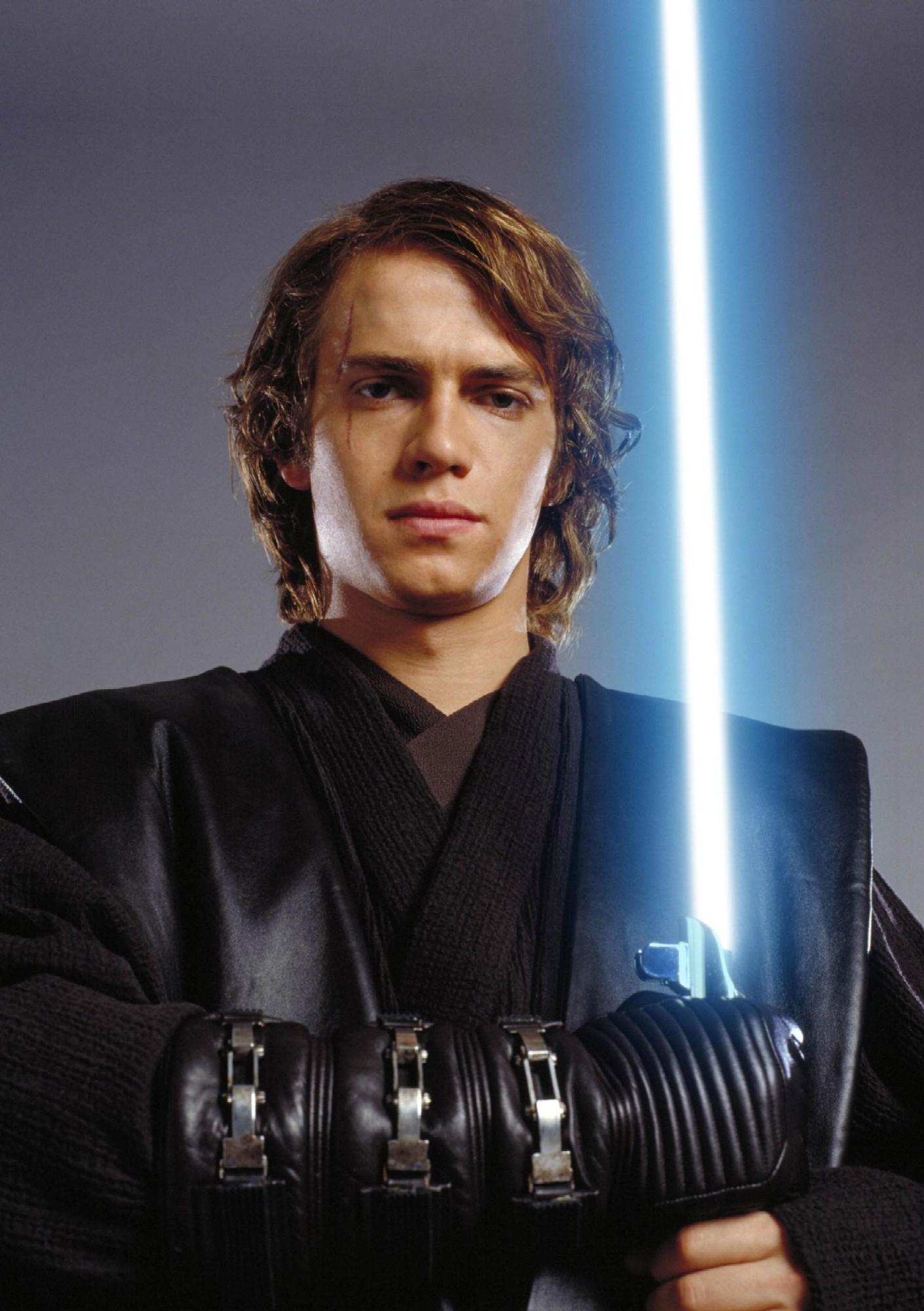 Star wars saga television programs star wars the clone wars video