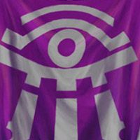 Kirin Tor tabard