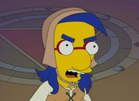 Milhouse (Earthland Realms)