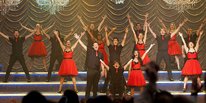 Glee ep3x21