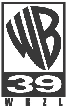 WSFL-TV