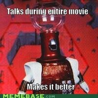 GoodGuyServo