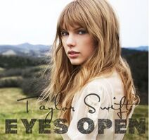 Teyes Open