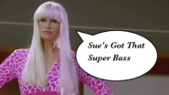 640px-Sue Super Bass