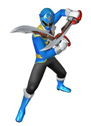 Super-sentai-battle-ranger-cross-arte-009