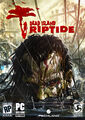Deadisland-riptide-all-all-packshot-pc-esrb.jpg
