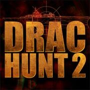 Drac Hunt 2