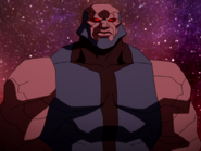 Darkseid
