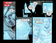 Smallville - Season 11 038 (2013) (Digital) (K6 of Ultron-Empire) 07