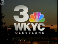 WKYC3Cleaveland