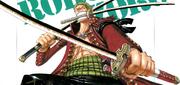 swords and legendary swords one can obtain.   180px-Sandai_Kitetsu_Infobox