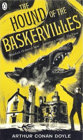 http://images2.wikia.nocookie.net/__cb20130319015238/bakerstreet/images/e/ee/Hound_of_the_Baskervilles.jpg