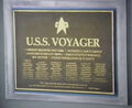 Voyager plaque.jpg