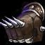 Brawler's Gloves item