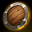 Doran's Shield item