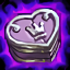Innervating Locket item