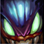 Head of Kha&#39;Zix item