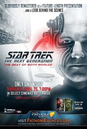 TNG S3 theatrical poster