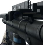 FIM-92 Stinger BF3