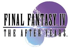 Final Fantasy IV Les années suivantes