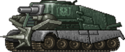 179px-Tank_Commando_2_Shape_5574.png