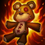 Annie Invocation-Tibbers