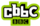 Channel cbbc