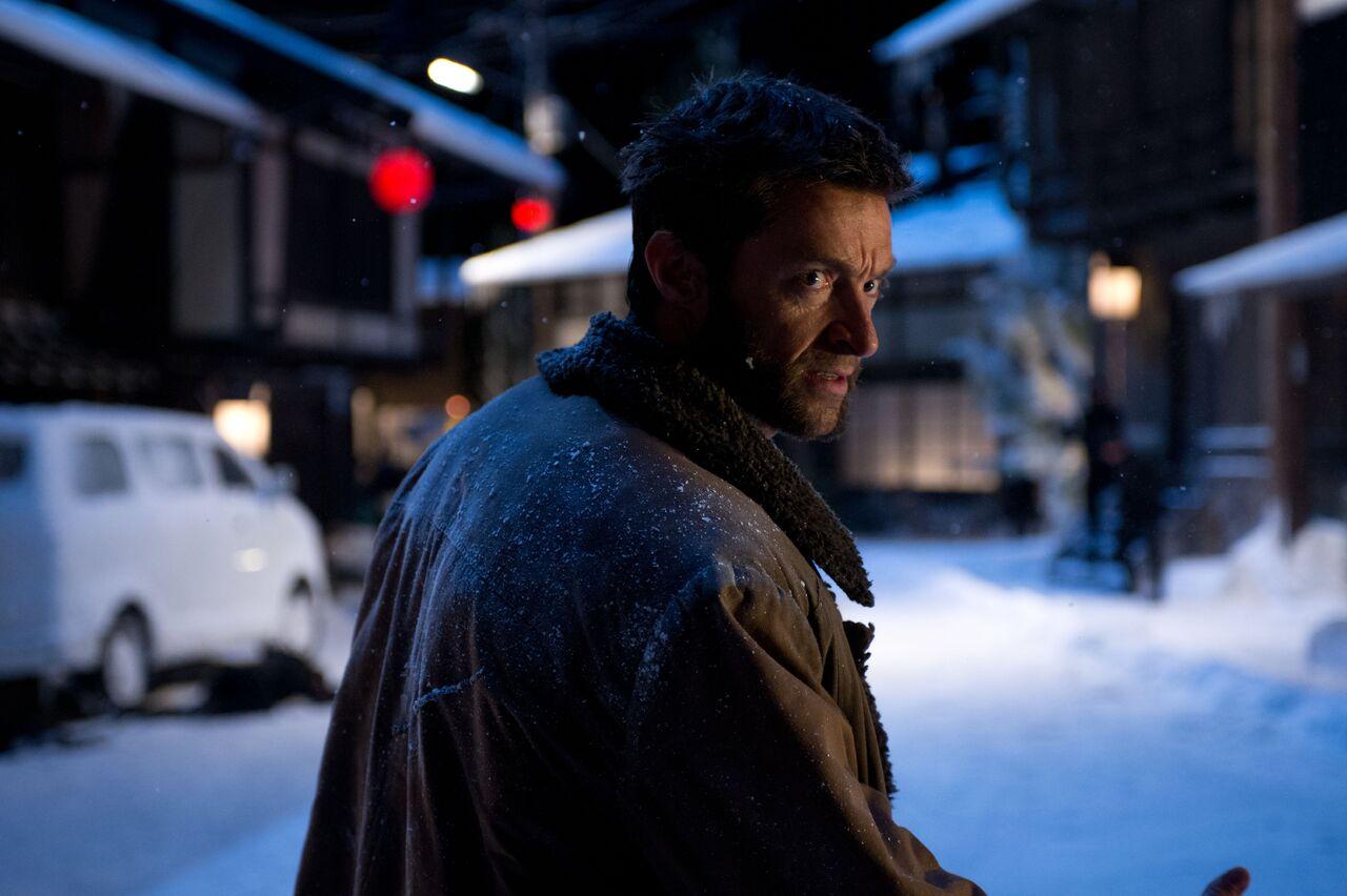1280px-The_Wolverine_snow.jpg