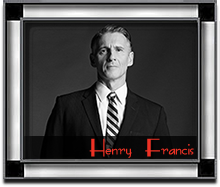 Mad-Men-Wiki Character-Portal Henry-Francis 001
