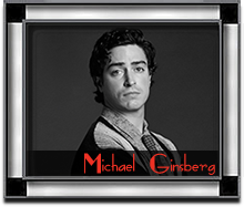 Mad-Men-Wiki Character-Portal Michael-Ginsberg 001