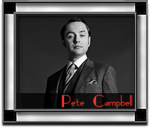 Mad-Men-Wiki Character-Portal Pete-Campbell 001